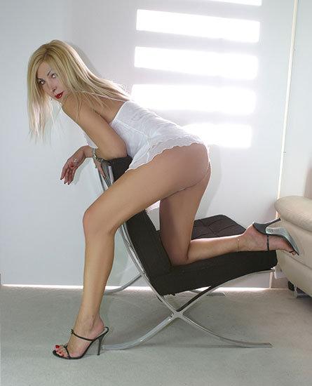 video sexy erotici incontria