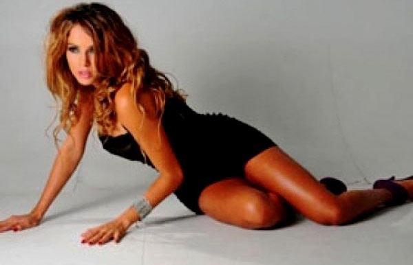 video erotici gratis in italiano chat gratis ciao amigos