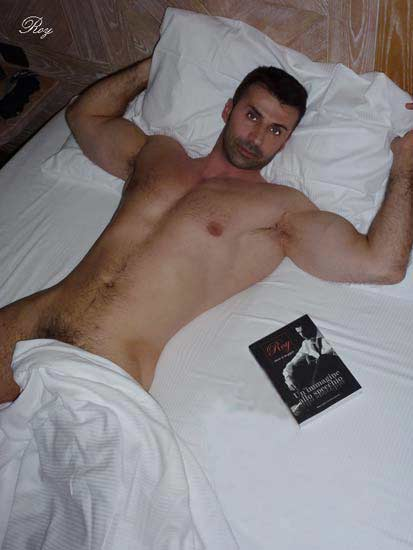 escort lombardia com bacheca gay trento